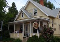 Lucile's restaurant in Boulder