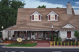 Littleton Lucile's Restaurant